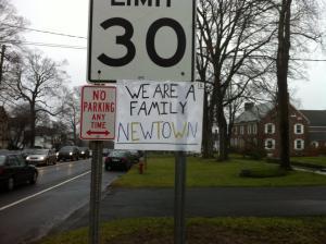 newtown